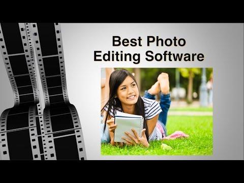 best-photo-editing-software---pro-photographers-1st-choice