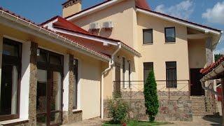 Сдам свой дом в Одессе от хозяина / House for rent in Odessa(, 2016-03-25T09:38:36.000Z)