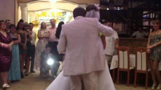 MC Hammer vs Elvis Presley диджей на свадьбу www.djsvadba.ru