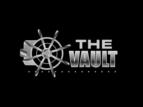 [The] VAULT - What the Difference Between a Private Company and Public Company