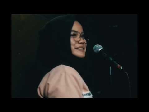 Monita Tahalea   Memulai Kembali (cover by Zarra F Nisa)