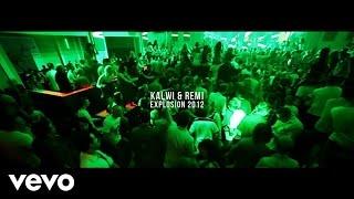 Скачать Kalwi Remi Explosion 2