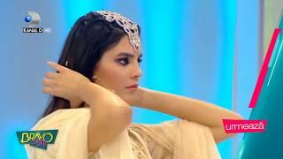 Bravo, ai stil! (14.10.2017) - Sezonul 3, Gala 7, COMPLET HD