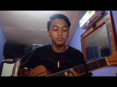 barra _ cinta (lagu terbaru barra razan)