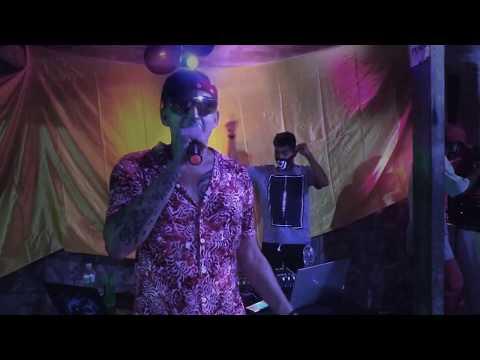 LIVE DE RATINHO MENEZES E DJ JEFFERSON ATRAI 15 MIL PESSOAS NAS REDES 4