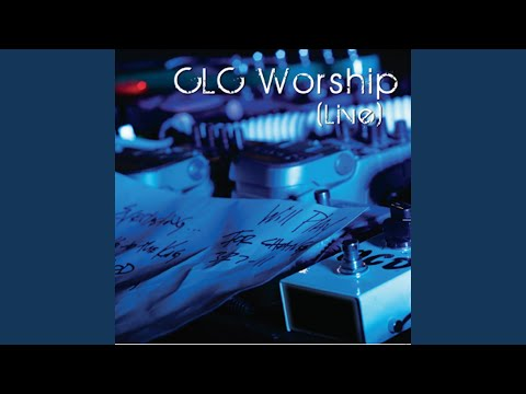 Download CLC Worship The Stand Awesome God | Lagu 86 Mp3