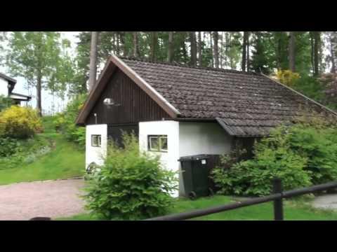 Hindås - sommar 2009 - Sweden