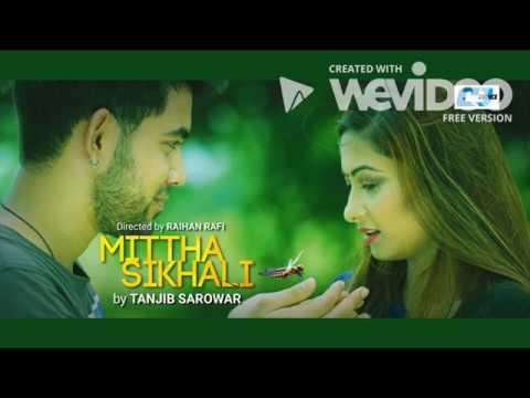 Mittha Shikhali  - Cover by Navil