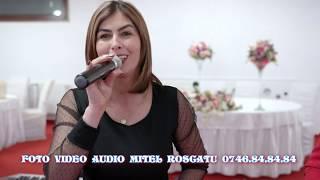Descarca Alina Lascau si Formația Balans Grup, Colaj dulce de Joc, Hora si Vlasca 2020