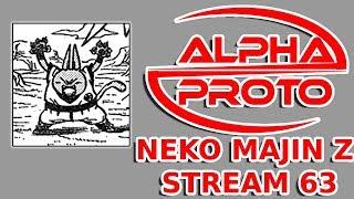 63 alfa Proto Canlı İzle: karikatür ses bir hareket izlerim.