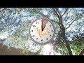 Mayo Clinic Minute: Fall back with daylight saving time