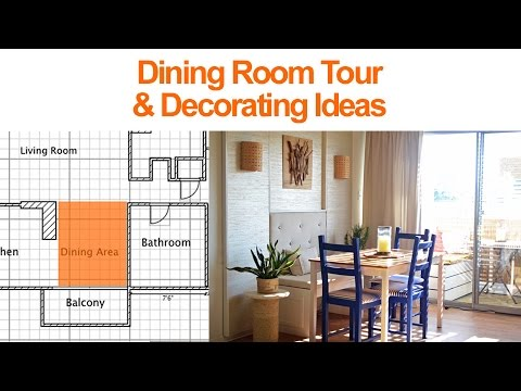 dining-room-tour-and-decorating-ideas