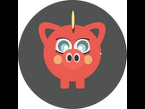 Universal Proxy Checker - YouTube