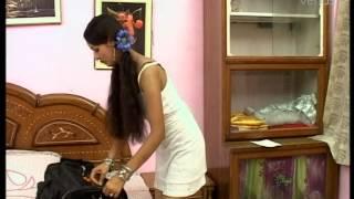 Balmaa Banarasi || Hot Bhojpuri Lokgeet Songs
