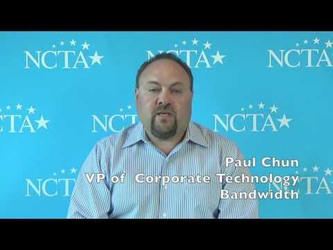 Paul Chun   2