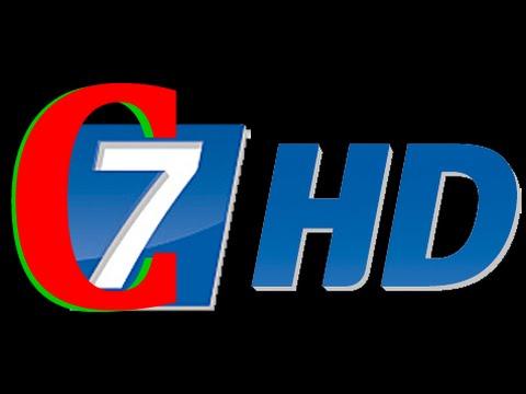 channel 7 hd live stream youtube. Black Bedroom Furniture Sets. Home Design Ideas