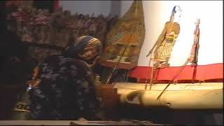 Video Part 2 Wahyu Mahkutho Romo Oleh almarhum  Ki Sutono Hadi Sugito download MP3, 3GP, MP4, WEBM, AVI, FLV November 2018