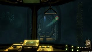 Bioshock 2 EP6 - Into Siren Alley