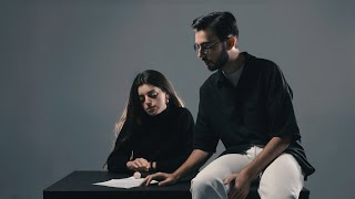 Igloo - Insetti (feat. Francamente) (Official Video)