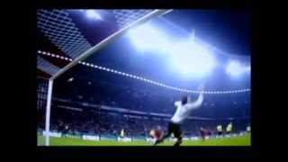 Bayern Munchen vs Borussia Dortmund 1-0 .27.02.2013 fantastic Arjen Robben goal
