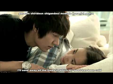 City Hunter MV