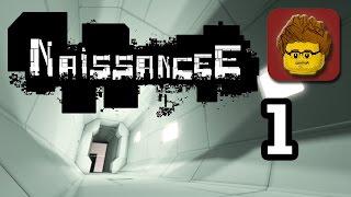 Thumbnail für das NaissanceE - Fritz oder stirb! Let's Play
