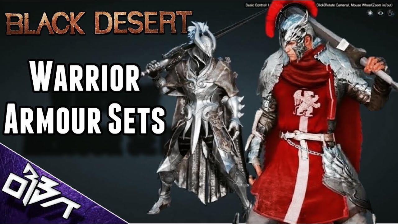 black desert how to add durability to weapon