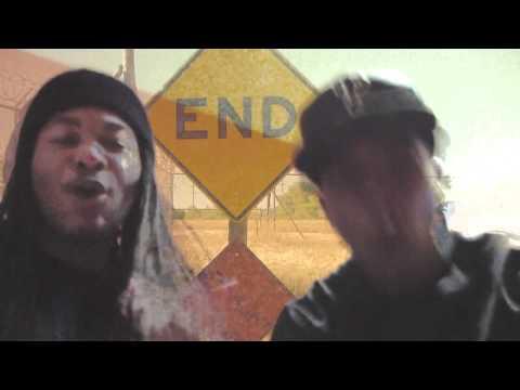 Money To Make - DennyBo & Looney Lu