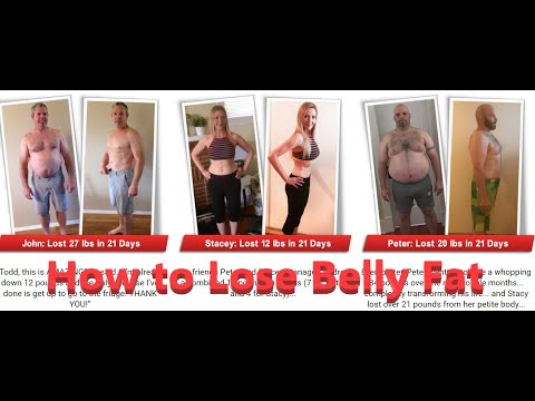 how-to-lose-belly-fat-||-trending-youtube