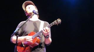 Jason Mraz Always Looking For You - Strand Capitol-Performing Arts Center 06.28.16.mp3