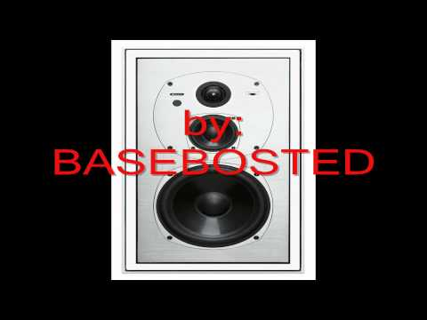 HD BASS BOOSTED: 2 STEP REMIX T-PAIN