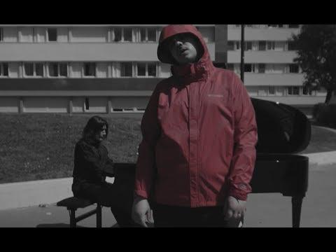 Youtube: Jidma feat. Sébastien Damiani – Cha-cha-cha