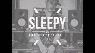 T.I  REMIX NO MERCY by SLEEPY