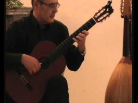 ASSOCIAZIONE MUSICARTE CASERTA ENSAMBLE L'ALTRA MUSICA I PARTE .wmv.wmv