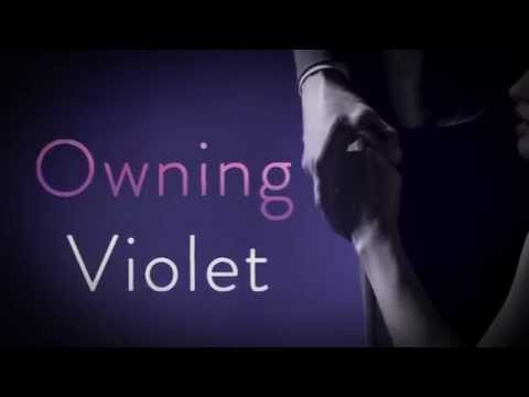 OWNING VIOLET by Monica Murphy Mp3