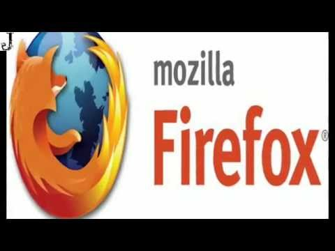 Top 10 Web Browsers Of The World