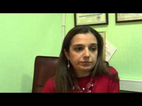 Синдром Раздраженного Кишечника - Все о СРК - Главная