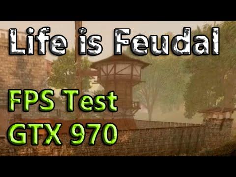 Fps life is feudal город грехов ролевая игра