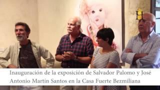 Resumen informativo de la semana del 30 de mayo al 3 de junio en Rincón de la Victoria.