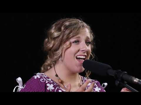 I Am a Child of God (Maya,Spanish,English) | Allie Gardner