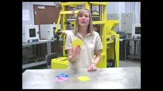Introduction to Polymer Processing