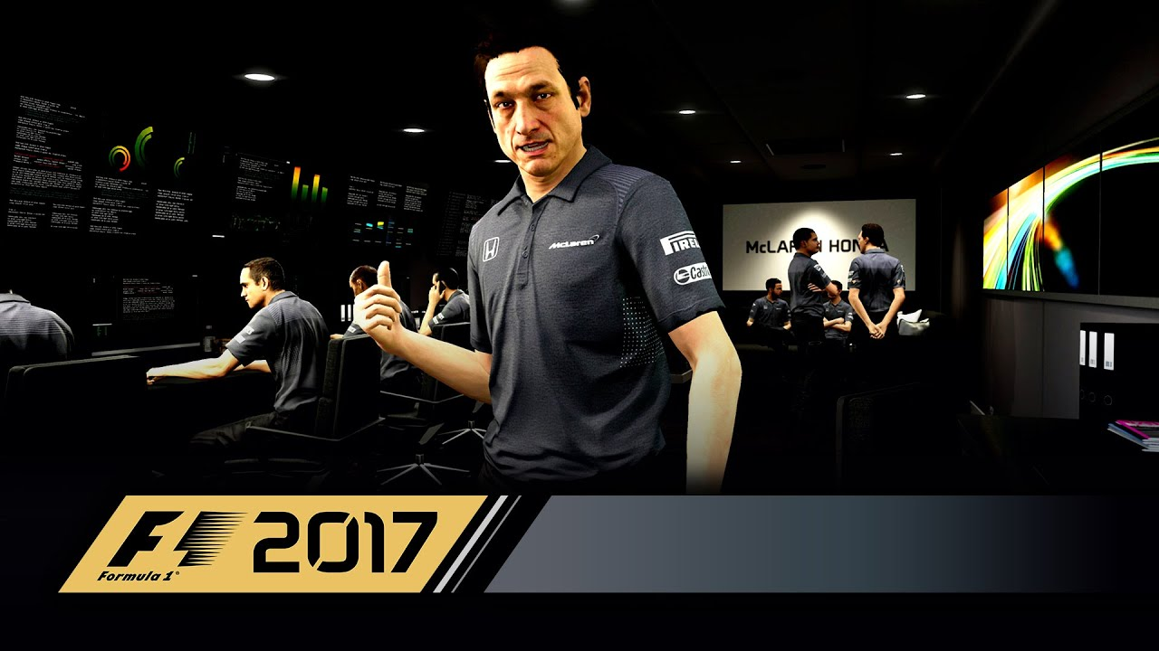 f1 2017 download xbox one