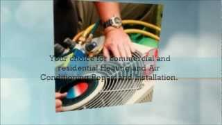 Video Heating repair - Palatine Heating and air conditioning download MP3, 3GP, MP4, WEBM, AVI, FLV Agustus 2018