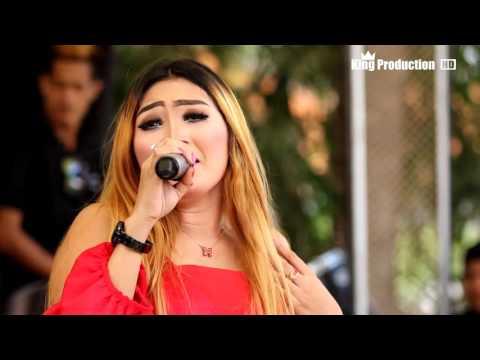 Kegoda Lanang -  Desy Paraswaty -  Naela Nada Live Playangan Gebang Cirebon
