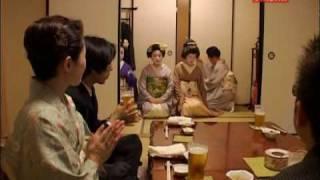 Cuadernos de Japón - Geishas y Lolitas Parte 2