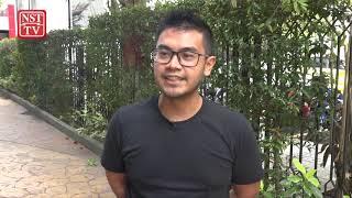 Awayday fans speak on Malaysia vs Vietnam