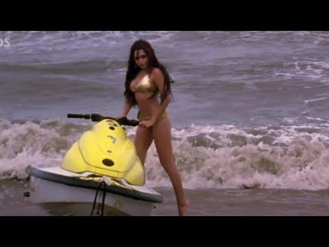 Hot Bollywood Actresses Bikini Compilation!!!