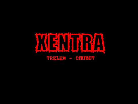 Xentra (Heavy Metal Chubut)