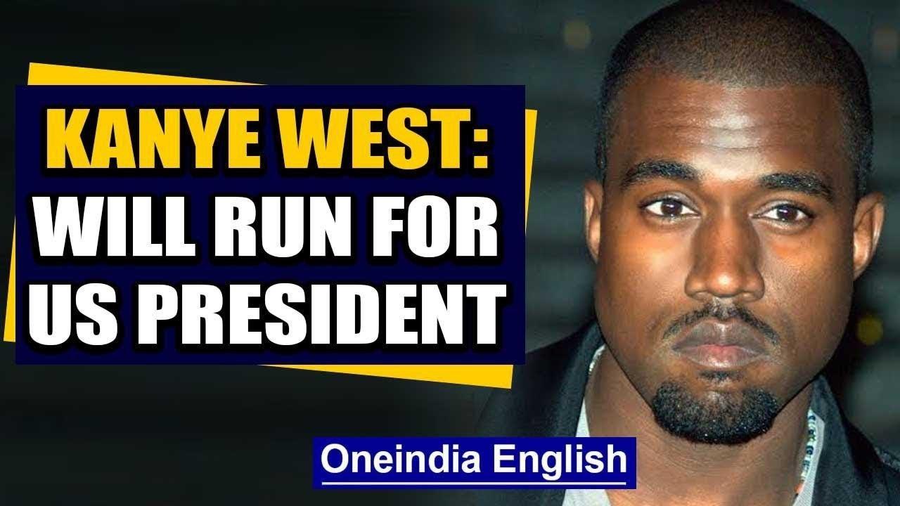 Elon Musk, Kim Kardashian Endorse Kanye West Running For ...