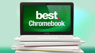 Dell Latitude 3300 Education and Chromebook, Dell announced NEW rugged laptops, device genius